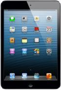 Планшеты Apple iPad mini 32Gb Wi-Fi (черный)<br> (черный)